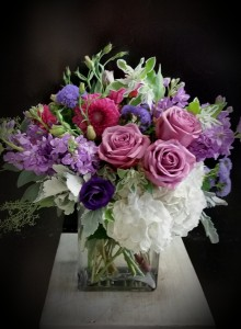 Lavender  Lover EN-48