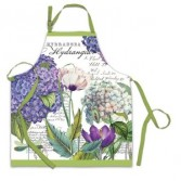Lavender rosemary apron Apron