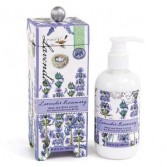 Lavender rosemary lotion Lotion