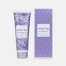 Lavender Ylang
