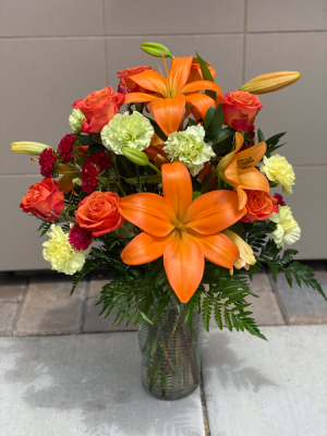 Le Fleur D Design 26 J Francis Collection in Hercules, CA | Le Fleur D Floral & Wedding Design