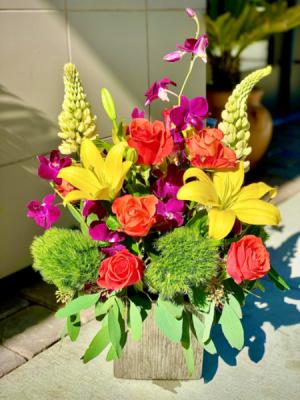 Le Fleur D Design 27 J Francis Collection in Hercules, CA | Le Fleur D Floral & Wedding Design