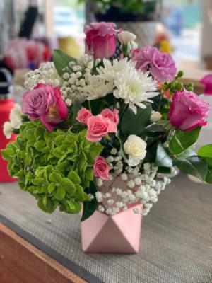 Le Fleur D Design 2 J Francis Collection in Hercules, CA | Le Fleur D Floral & Wedding Design