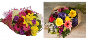 HEAVENLY FLORIST signature bouquet  Designers choice.   in Ozone Park, NY | Heavenly Florist