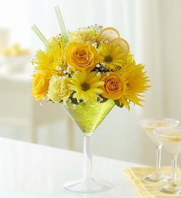 Lemon Martini Bouquet™