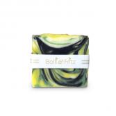 Lemon Verbena Soap Bolli & Fritz