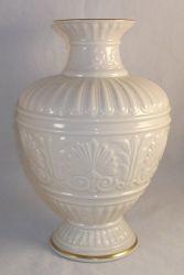 Lenox Athenian  9 Inch Vase