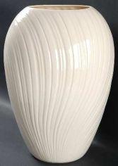 Lenox Mirage 6 Inch Vase