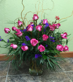 Let Me Count the Ways   in Libby, MT | LIBBY FLORAL & GIFT