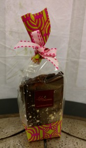 Lidia's Toffee Locally Made here in Bend