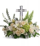 Life's Glory Bouquet T284-2B Bouquet