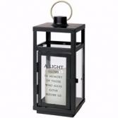 Light Lantern