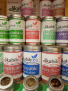 Likabilitea Best loose leaf tea in town