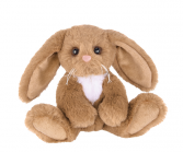 Lil Bunny Gift