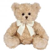 Lil Teddy Bear Gift