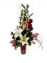Lilies of Love