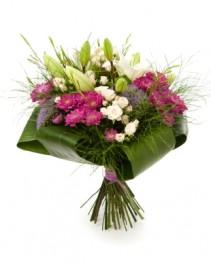 Tropical Delight Bouquet