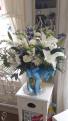 Make 'Em Smile Bouquet