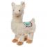 "Lily Llama Plush - 10"" Mary Meyer Plush"