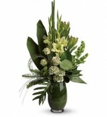 Limelight Bouquet