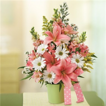 Little Princess Bouquet™ Arrangement
