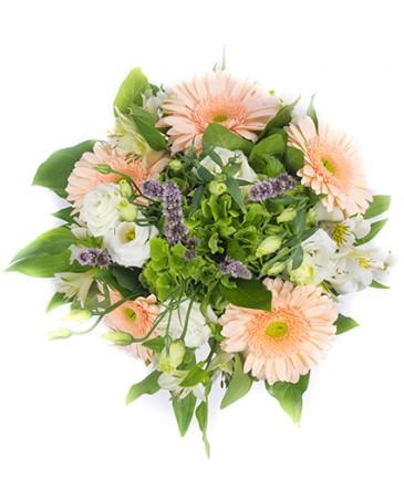 Lizzie Bouquet