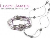 Lizzy James Handmade Jewelry NOW AVAILABLE AT PUFFER'S