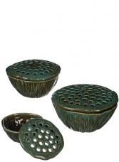 Lotus Bowls Gifts