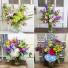 Designer's Choice Medium Mixed Bouquet
