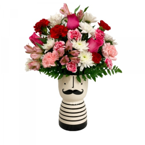 Love Blooms Mount Pearl Florist Design  in Mount Pearl, NL | MOUNT PEARL FLORIST