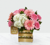 Love Bouquet by Hallmark