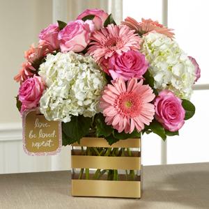 Love Bouquet by Hallmark
