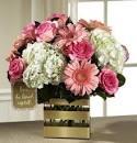 Love Bouquet by Hallmark HMA