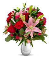 Love & Dreams Bouquet