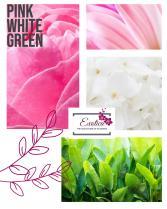 Love in Bloom Designer Choice- Standing Spray