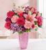 Warming Hearts Bouquet