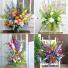 Designer's Choice Supreme Mixed Bouquet