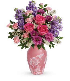 Love & Joy  in Mobile, AL | Le Roy's Florist