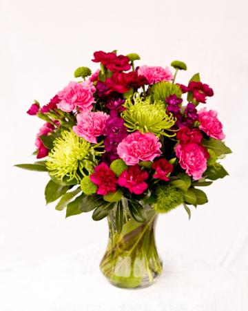 Love & Laughter Bouquet