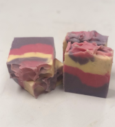Love Potion  Bar Soap