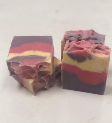 Love Potion Soap Bar Soap