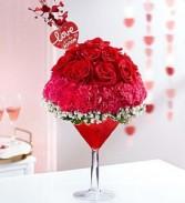 Love Potion Valentines Day