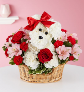 Love Pup  179409