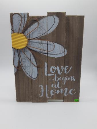 Love Sign Best Seller
