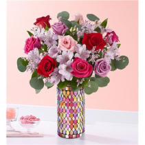 Love Song™ Bouquet