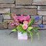 Love Springs Valentine's Flowers