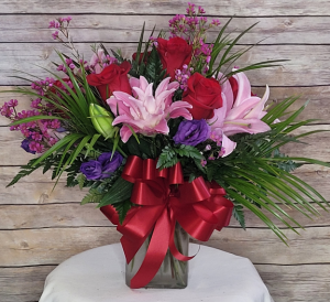 Love Surprise  in Punta Gorda, FL | CHARLOTTE COUNTY FLOWERS