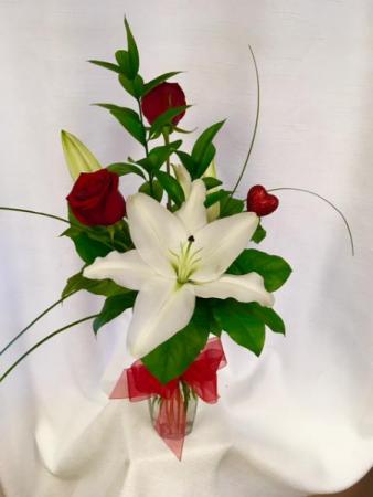 Love Token Valentines Special 2019