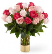 Love Valentine Kiss Love Arrangement