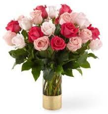 Love Valentine Kiss Love Arrangement